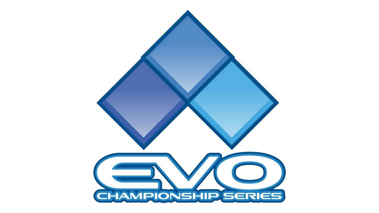 Σήμερα Ξεκινάει το Evolution Tournament
