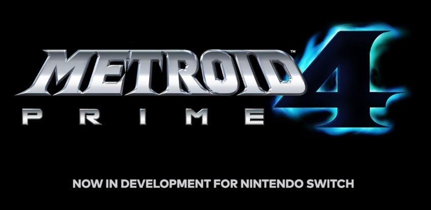ΦΗΜΗ: Η Bandai Namco όντως κρύβεται πίσω από το Metroid Prime 4