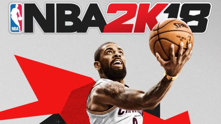NBA 2K18 – το πλήρες soundtrack
