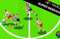 NeoGeo x Switch – Neo παιχνίδι από το Geo για το Switch