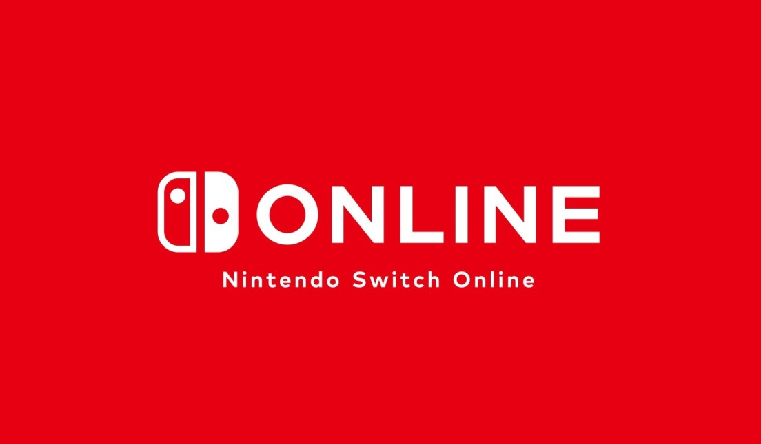 Nintendo Switch Online διάρκεια ζωής των cloud saves αφού τελειώσει η συνδρομή σας