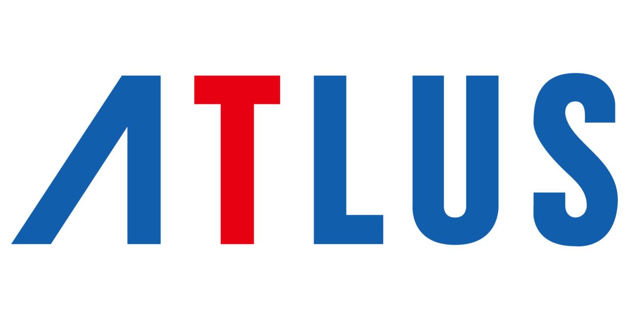 Η Atlus θα κυκλοφορεί τα παιχνίδια της στην Ευρώπη
