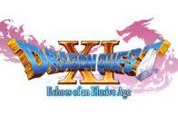 Το Dragon Quest θα έχει δυνατή παρουσία στο Switch