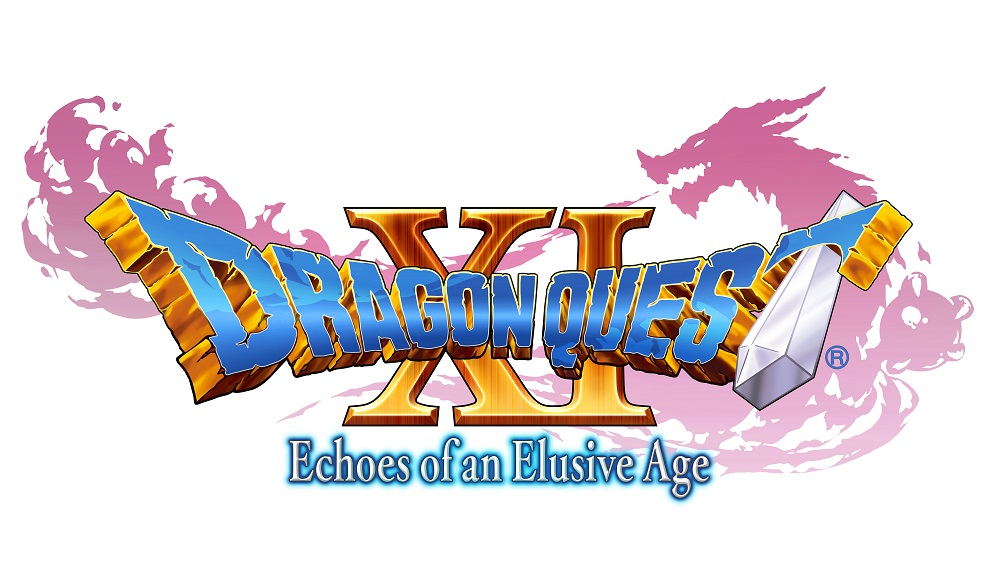 Παραλίγο open world το Dragon Quest XI