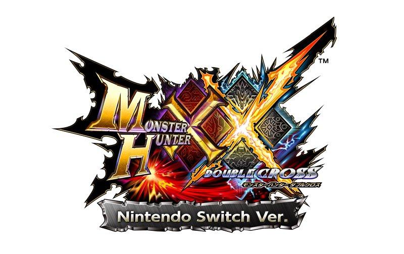 Capcom και Switch: Ποιό είναι το μέλλον;