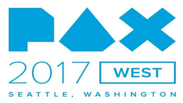 Nindie News – PAX West continues
