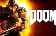 DOOM – Nintendo Direct Edition