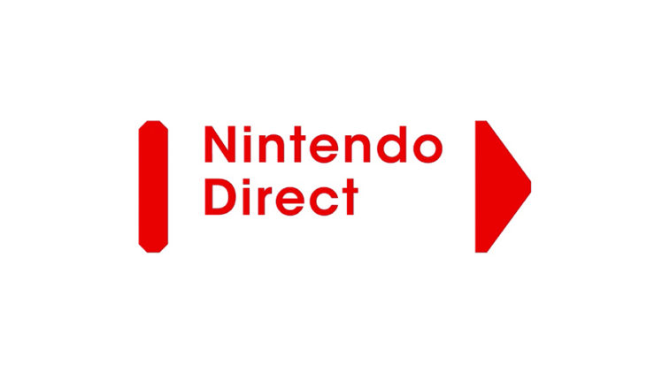Nintendo News 14/09/2017 – Nintendo Direct Edition
