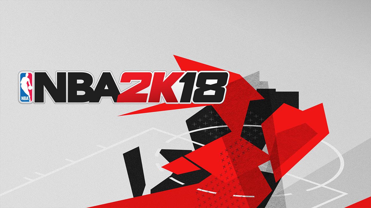 Κυκλοφόρησε το νέο update για το NBA 2K18 (ver1.06)