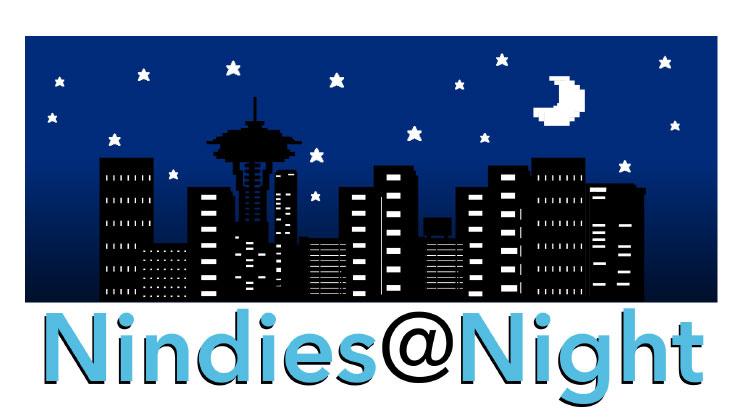 Nindies News – Nindies@Night 2017