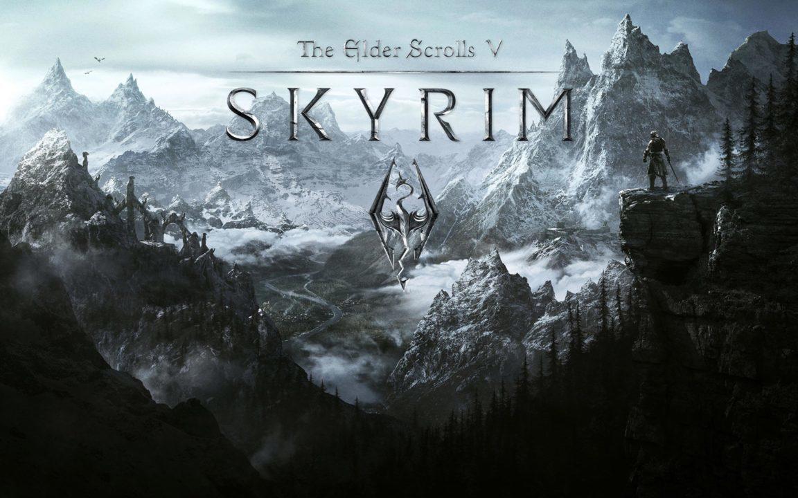 Η Bethesda ανοίγει τα χαρτιά της για το Skyrim στo Switch