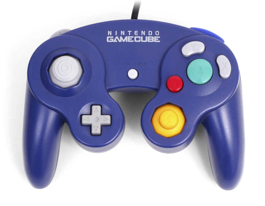 GameCube controllers στο Switch; Κι όμως, συμβαίνει!