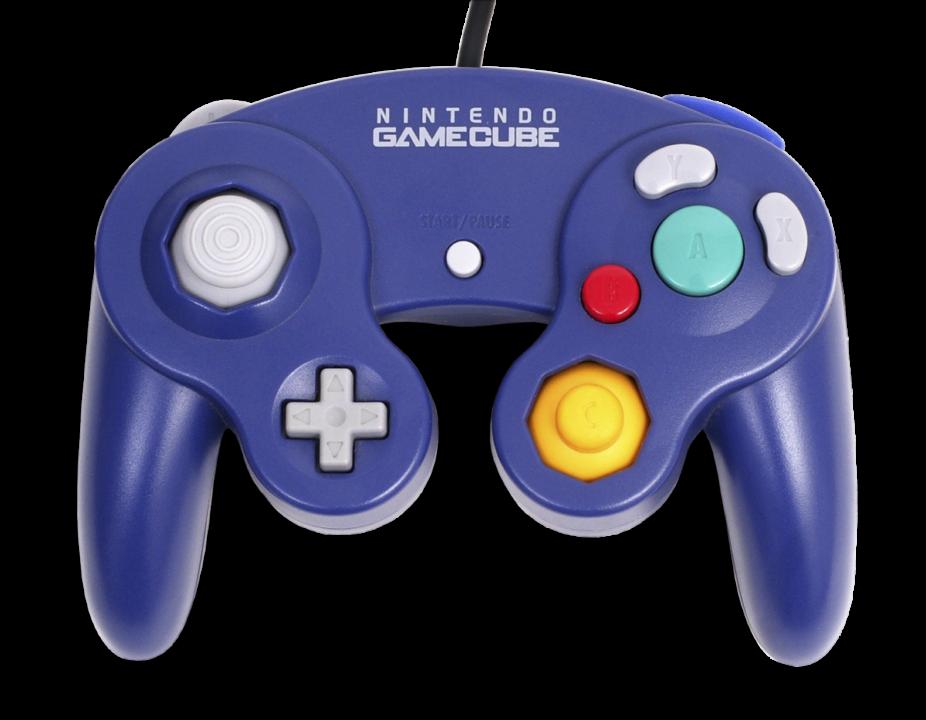 GameCube controllers στο Switch; Κι όμως, συμβαίνει!