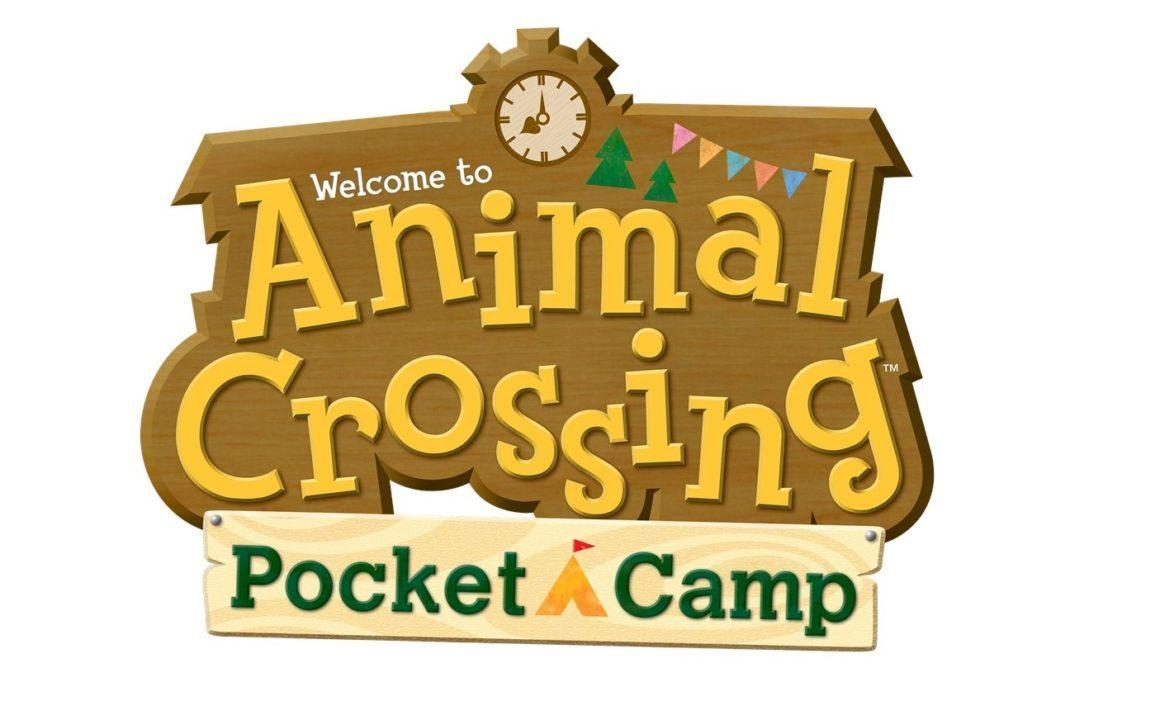 Όσα ξέρουμε για το Animal Crossing: Pocket Camp