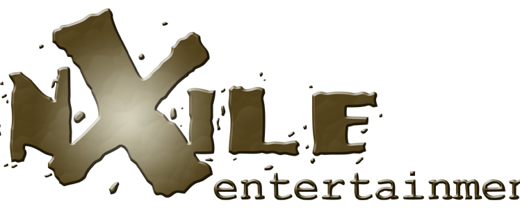 Η inXile Entertainment είναι πλέον Switch developer