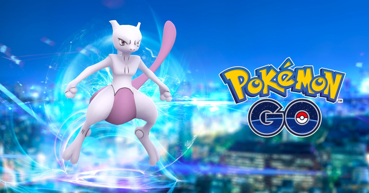 Βελτίωση των EX Raid Battles στο Pokemon GO