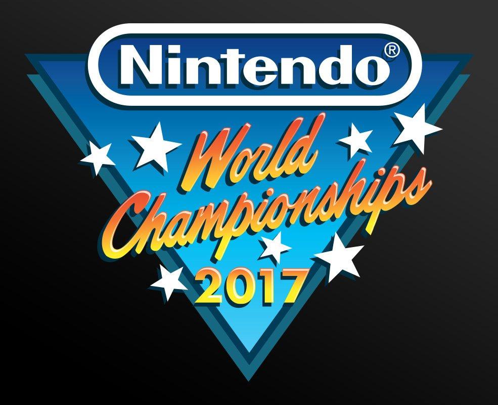 Nintendo World Championships 2017: Η επόμενη ημέρα