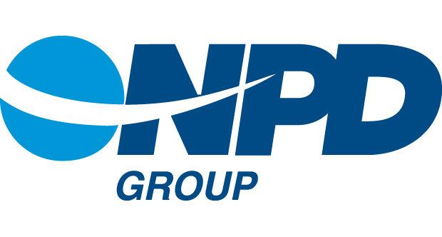 NPD Group: Στοιχεία πωλήσεων για τις Η.Π.Α.