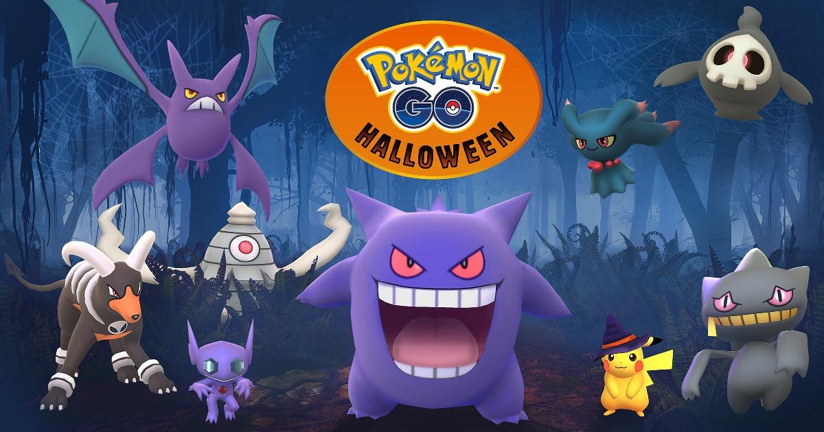 Pokenews: Gen 3 στο Pokemon GO, νέα συνέντευξη για τις Ultra Sun/Moon