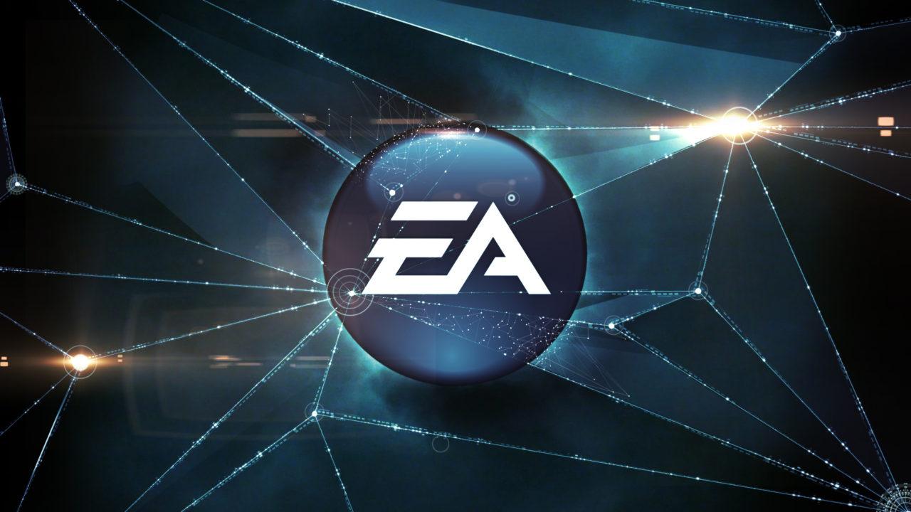 Τι μέλλει γενέσθαι με την EA και το Switch;