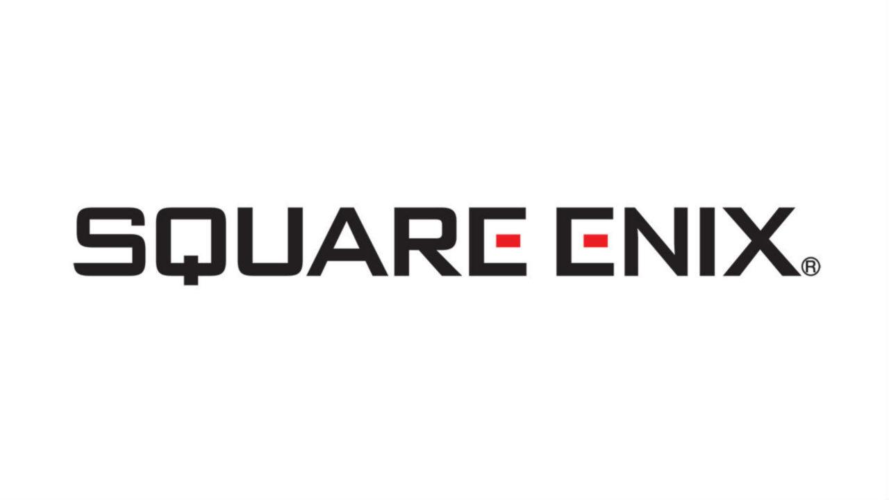 Η SquareEnix θέλει να φέρει νέα παιχνίδια στο Switch