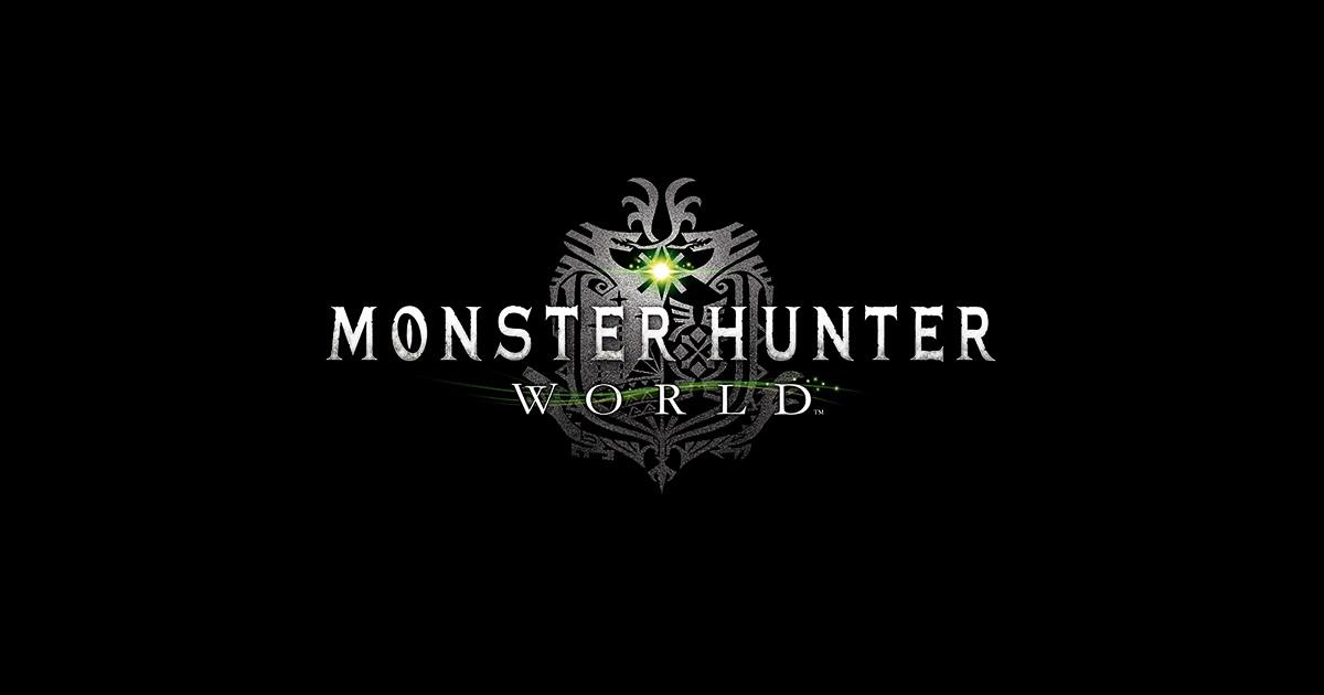 Θα δούμε ποτέ το Monster Hunter World στο Switch;