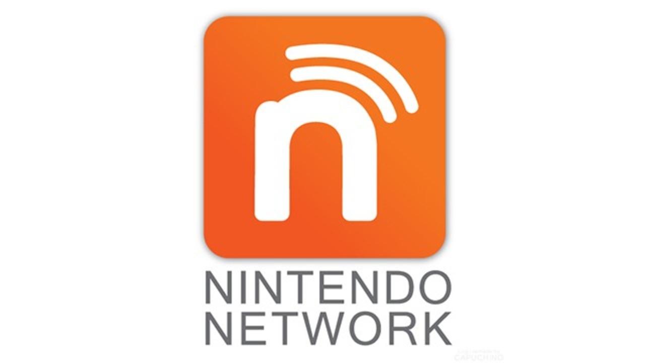 Συντήρηση του Nintendo Network αύριο τα χαράματα
