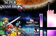 Τουρνουά: Smash at Battlenet 14