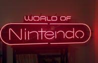 World of Nintendo: Αποκαλύψεις, Splatfest και πολλά πολλά βίντεο!