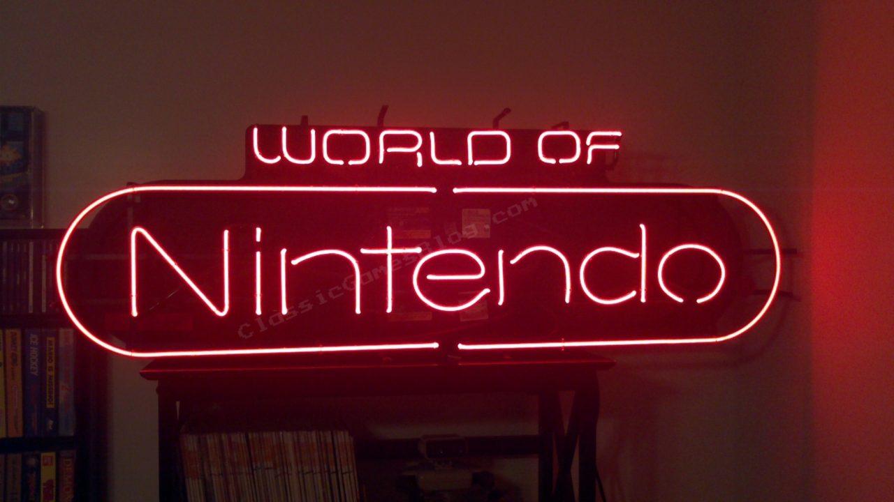 World of Nintendo: Splatoon 2, σκοτάδια και….