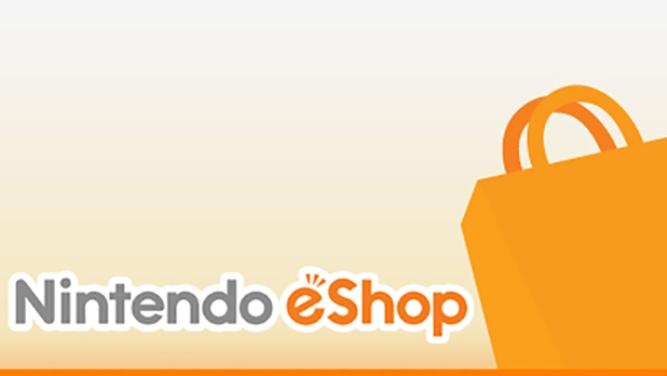 Nintendo Download για αυτή την εβδομάδα