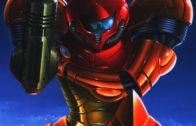 ΦΗΜΗ: Νέο 2D Metroid στα σκαριά