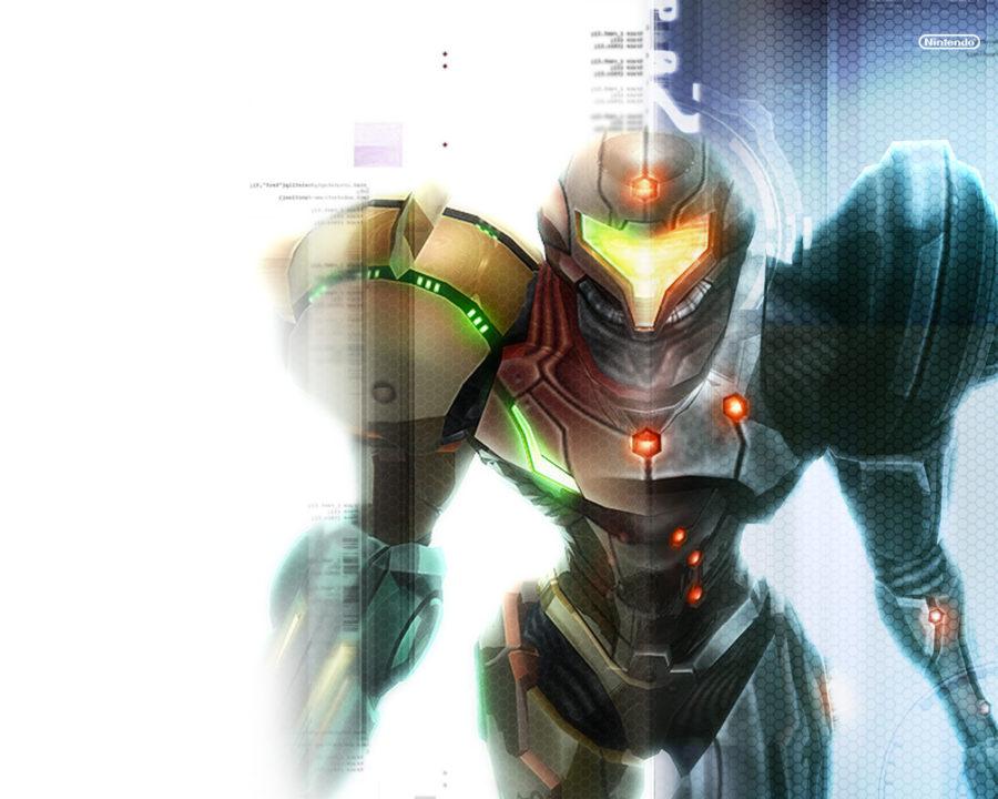 Πρώην μέλος της Retro Studios μιλά για τα Metroid Prime