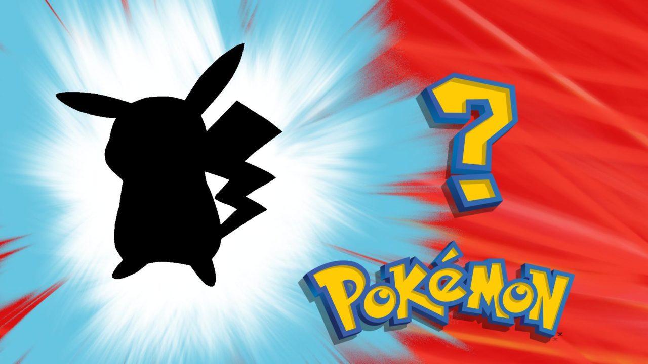 23 νέα τερατάκια για το Pokemon GO