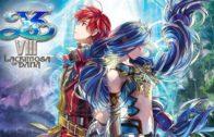 World of Nintendo: Arena of Valor, Pokemon, Ys και όλα τα νέα βίντεο