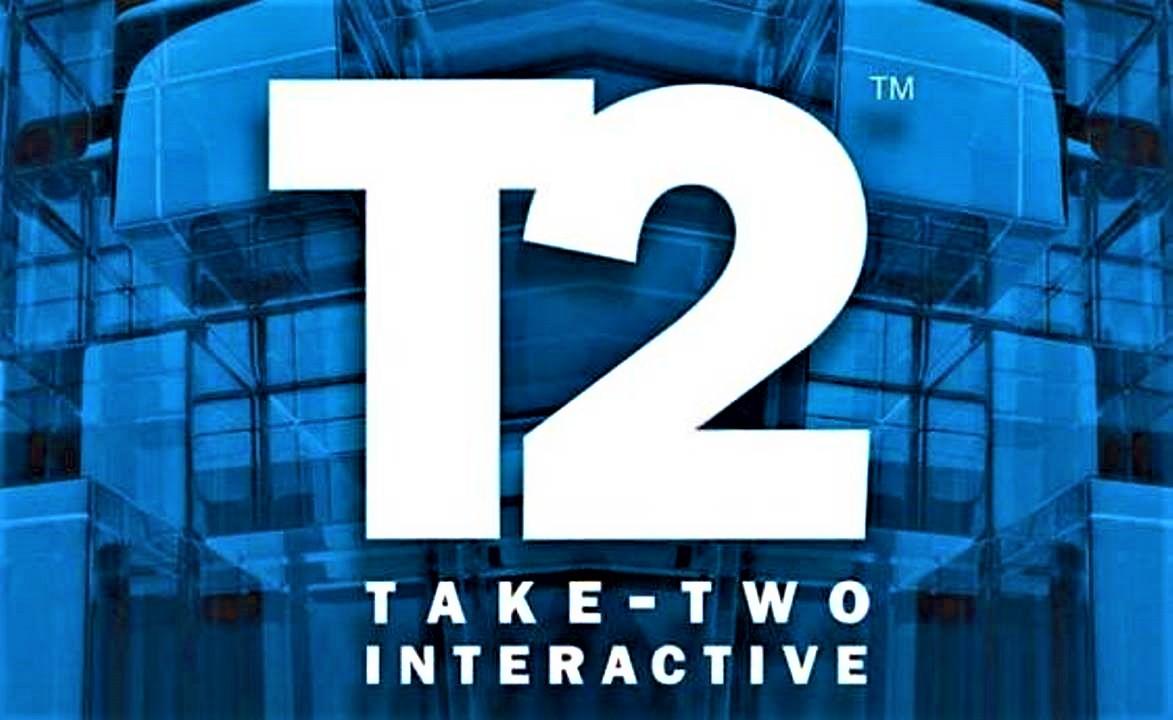 Περισσότερα παιχνίδια από την Take 2 στο Switch;