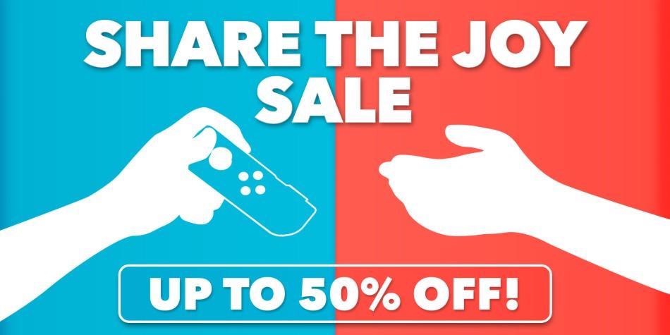 Όλες οι νέες κυκλοφορίες για τη Nintendo αυτή την εβδομάδα