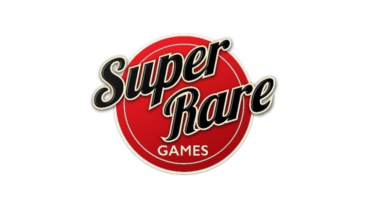 Η Super Rare Games μιλά για τις physical releases στο Switch