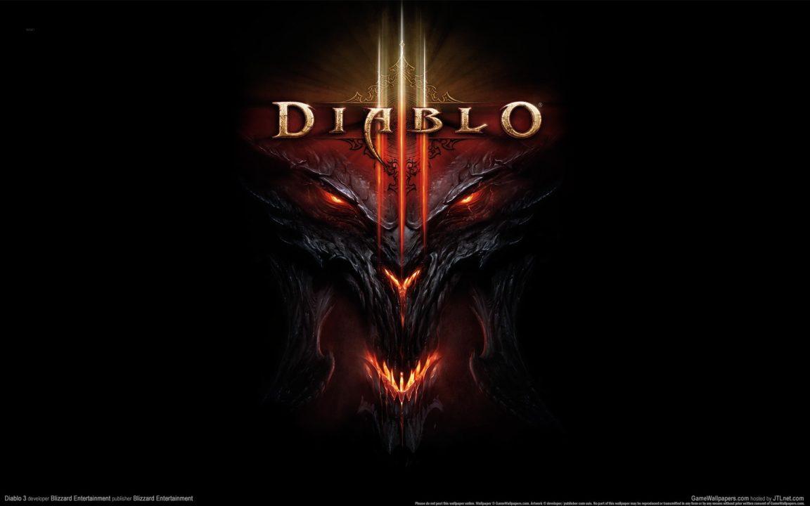 Switch news: Νέες ανακοινώσεις, φήμες για Diablo και όχι μόνο!