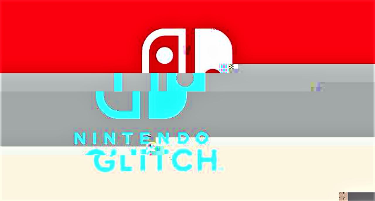 Ανησυχίες και καθησυχασμός για glitches με το Switch