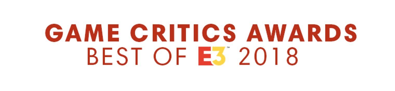Οι «νικητές» της Ε3, σύμφωνα με τον ειδικό τύπο