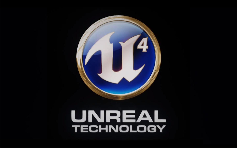 Βελτιώσεις στην Unreal Engine 4 για το Switch