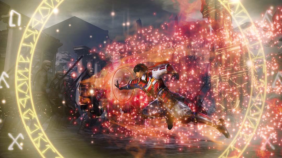 Switch news: Dragon Quest, περιφερειακά και όχι μόνο!