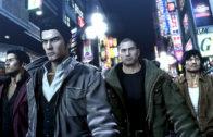 Θα έρθει η σειρά Yakuza στο Switch;