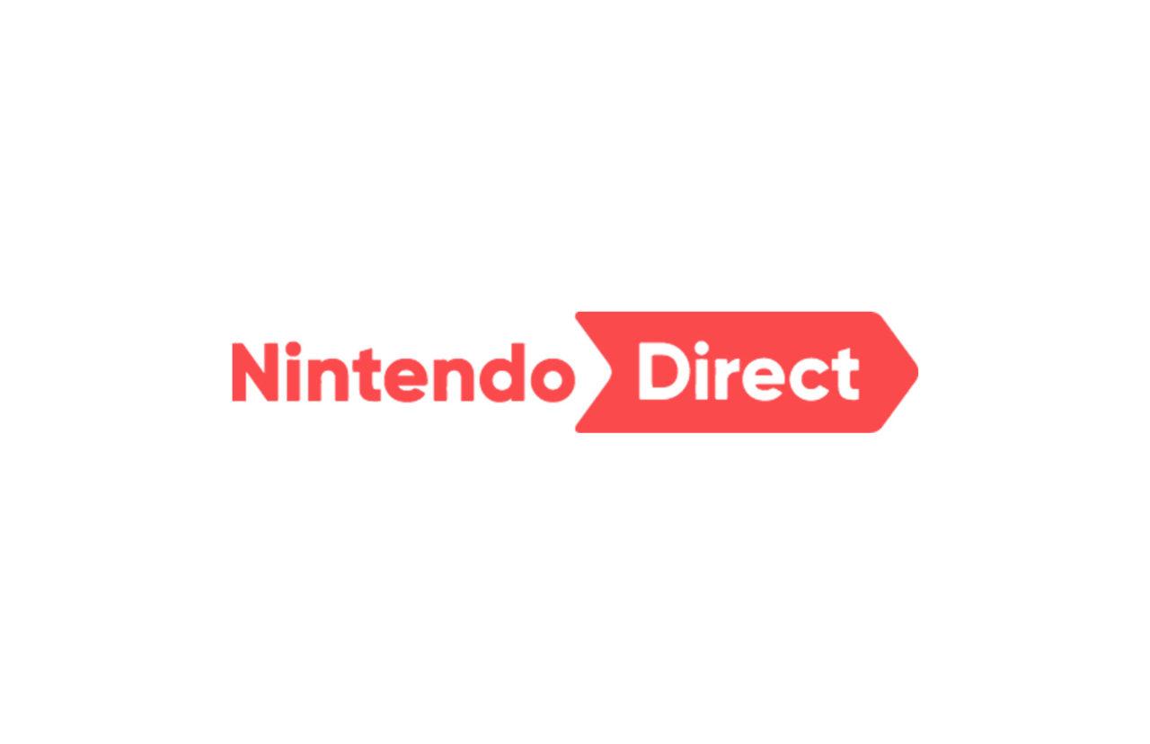 Nintendo Direct Σεπτεμβρίου όλες οι ανακοινώσεις