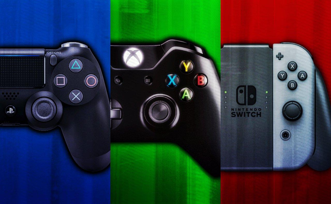 Λύγισε τελικά η Sony στο θέμα του crossplay