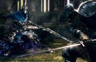 Dark Souls Remaster Ιαπωνική παρουσίαση κυκλοφορίας