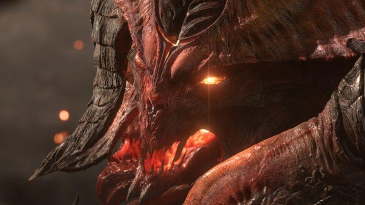 Ενημέρωση: Η Blizzard θα βάλει cross play στο Diablo III στο Switch