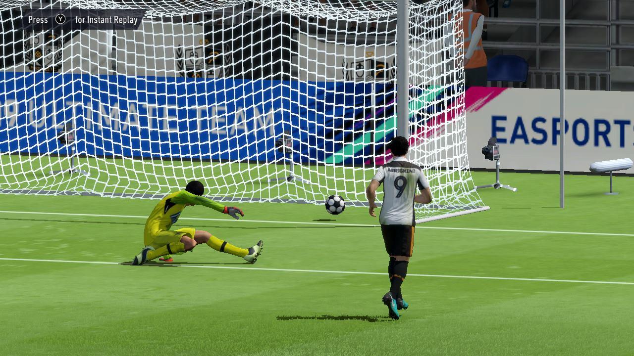 FIFA 19 (6)