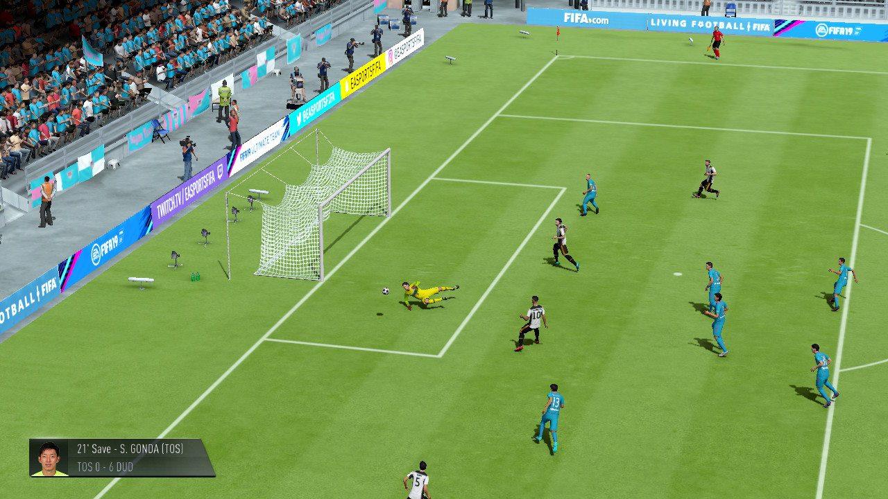 FIFA 19 (8)